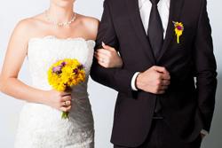 Свадьба в россии вобрала в
