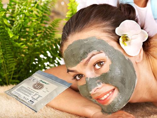 Домашняя маска лифтинг для лица