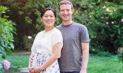 Марк Цукерберг сделал заявление, которое все ждали!