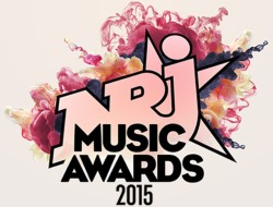 Премия NRJ Music Awards 2015