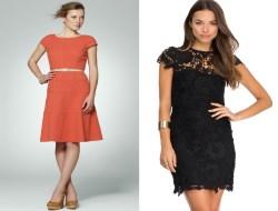 Создаём магазин женской одежды, начиная с платьев оптом: с чего начинается успех