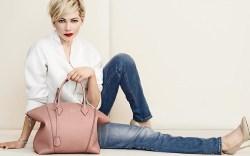 Модели женских сумок модные в этом сезоне