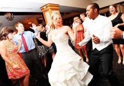 Свадебные музыкальные конкурсы