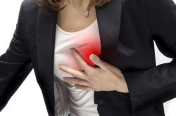 Инфаркт: факторы риска, симптомы, профилактика