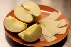 Альтернативная диета: похудеть на 5 кг за 7 дней!