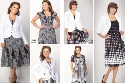 Преимущества белорусской женской одежды