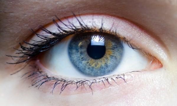 Глаза скажут, насколько здоровый ваш мозг!