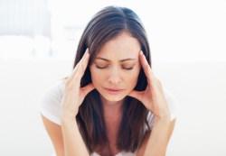 Удивительные признаки, которые указывают на то, что вы страдаете от стрессов!