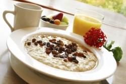 Вы на диете? Вот что нужно есть на завтрак, чтобы похудеть эффективно