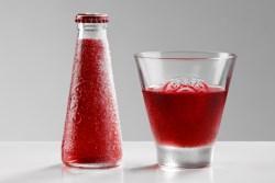 Как соки могут повредить различным органам