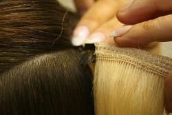 Методики и технологии наращивания волос
