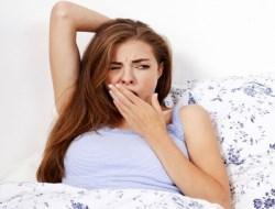 Ежедневные привычки, которые могут вызвать гормональные нарушения