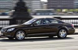 Пять причин арендовать автомобиль с водителем