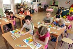 Дидактические игры и развитие школьника
