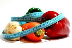 Energy Diet – не лекарственное средство!