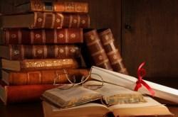 Книги оптом: развивайте свой бизнес, приучайте людей читать