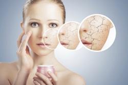 Секреты ухода за кожей после 30