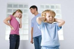 Негативное отношение к жизни разрушает брак