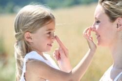Чтобы дочка росла здоровой