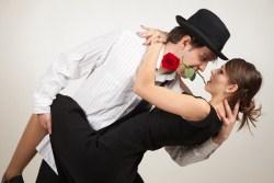 Мужские качества привлекающие женщин