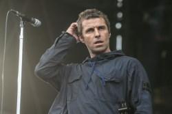 Лайам Галлахер, вокалист группы Oasis, ни разу не видел свою дочь в течение 20 лет