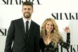 Шакира потеряла голос. «Я опустошена» – сказала певица