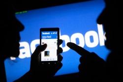 Facebook может причинять вред здоровью людей
